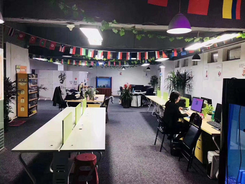龙华清湖工业园区超低价厂房300平方精装修-图4