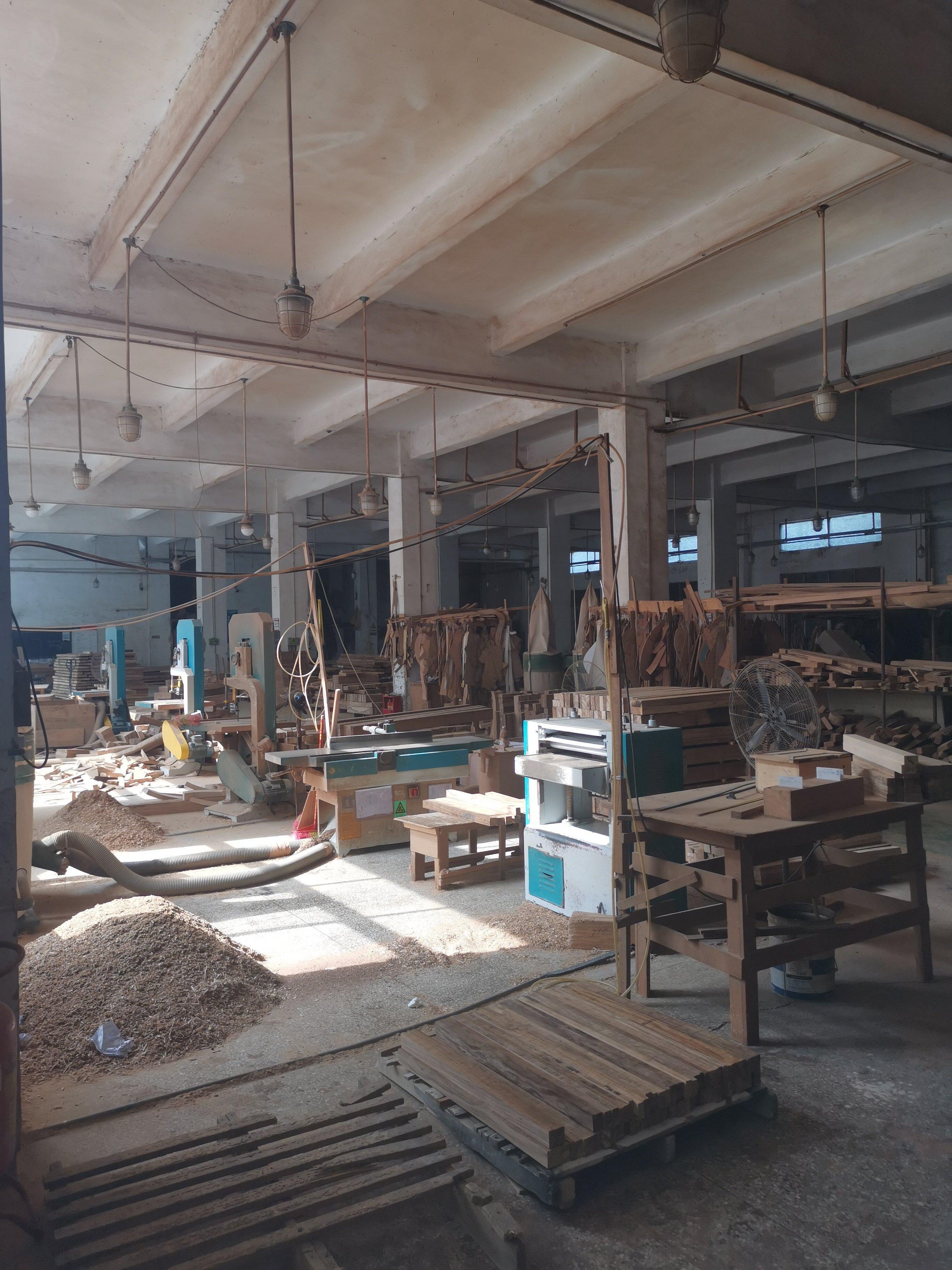 特价3天,深圳红本小独院,建筑9033㎡,售价6500万