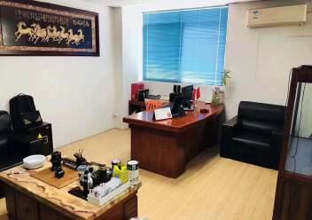 龙华清湖工业园区超低价厂房300平方精装修图片6
