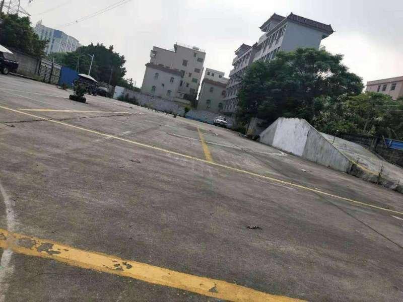 工业园区,高台仓库,1200平方可以分租