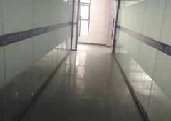 合水口地铁站200米【写字楼】 ㊙特价房仅32元/m²起,谈