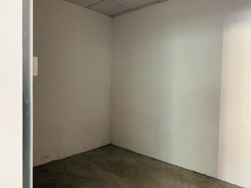 兴东地铁口附近小型厂房出租