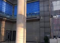 松山湖高大上写字楼火爆招租