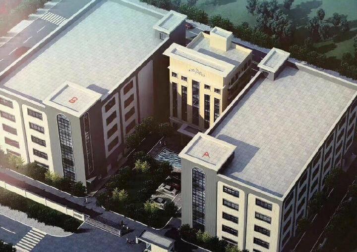 佛山南海区带豪华配置300平起分环境优雅交通便利图片1