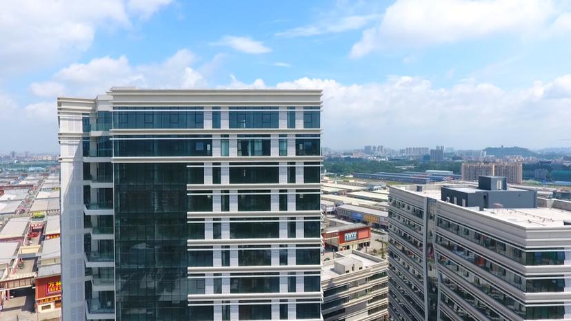 东莞常平、厚街、凤岗全新厂房出售