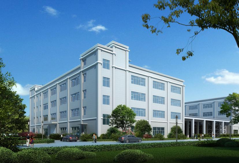 深圳唯一可村委见证的厂房出售建筑3780平,无土地管理费
