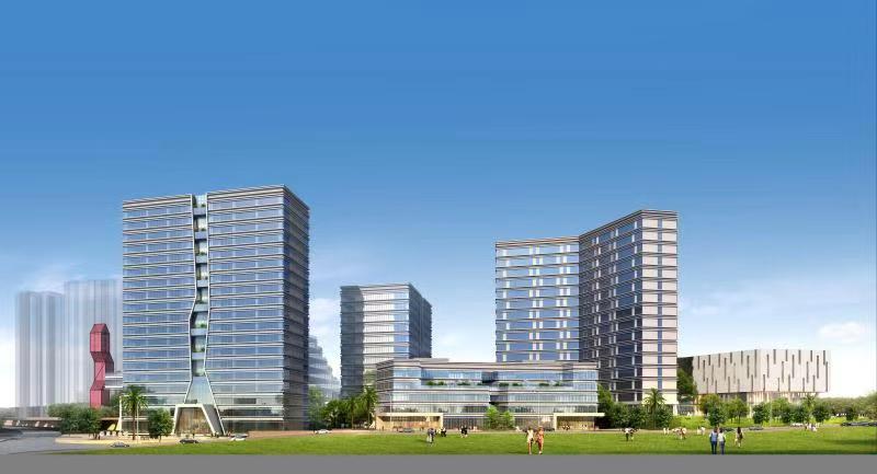 厚街镇小面积1000平方厂房,独立红本产权50年