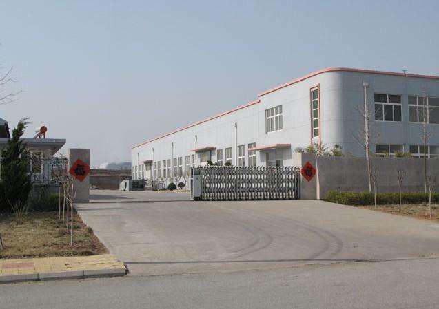 深圳最具价值红本厂房出售,深圳的厂房东莞的价格,全权委托在手