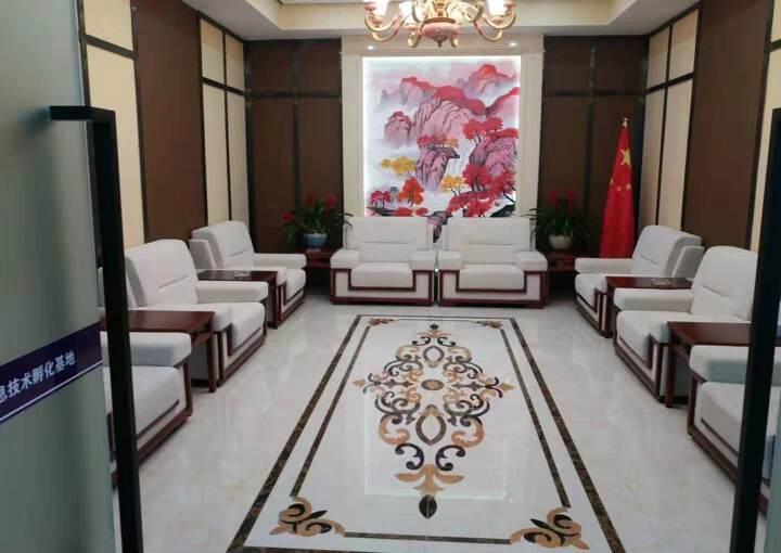 东城华科城创新产业园图片7