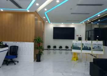 东城华科城创新产业园图片1