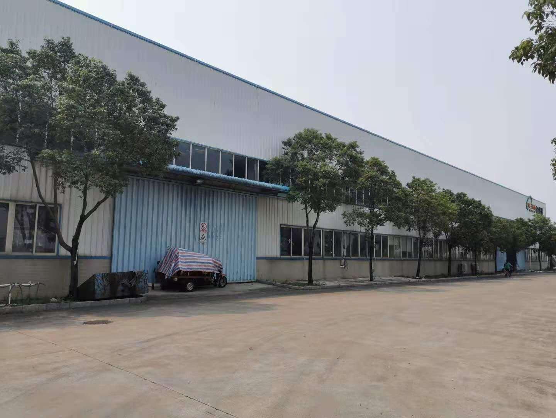 顺德杏坛镇原房东8260平方高10米厂房出租-图5