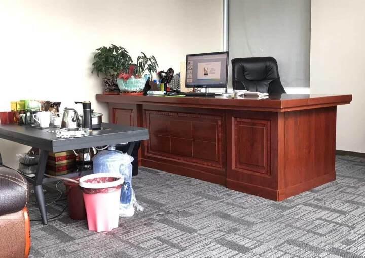龙东优质办公楼,特价35元,160平图片3