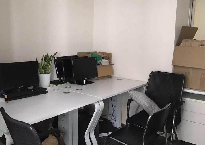 龙东优质办公楼,特价35元,160平图片6