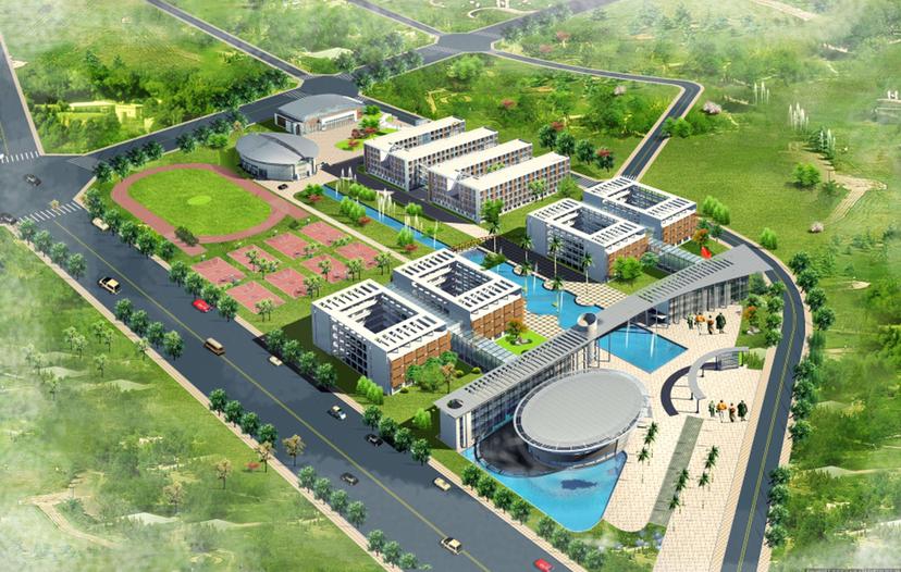 惠州惠城独院二楼1200㎡厂房出售