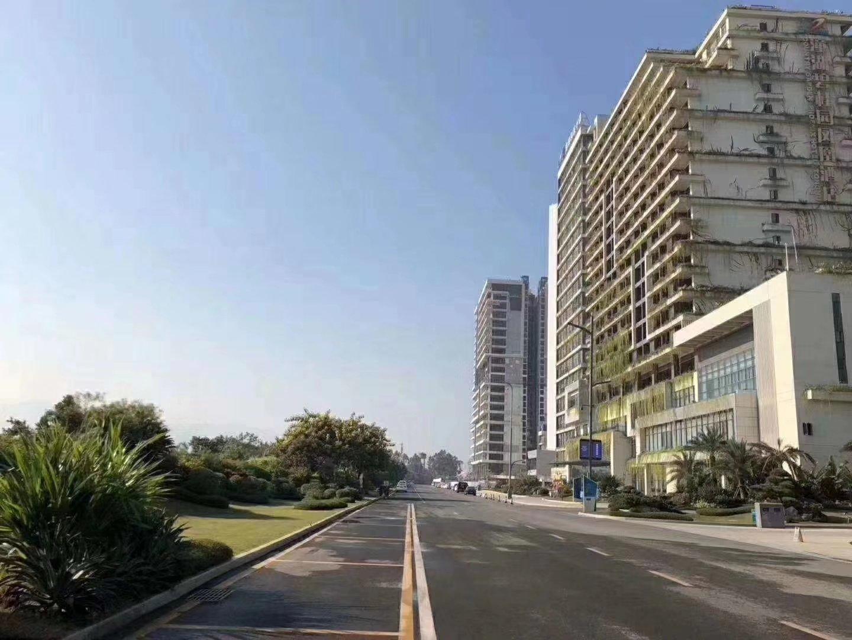 东莞惠州新出全新厂房红本国有证出售独栋单层分割销售538平起