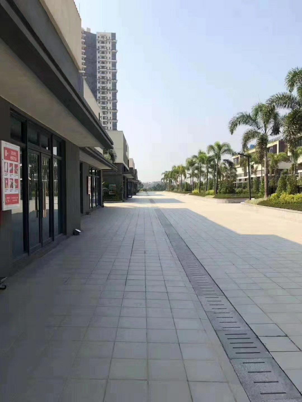 南山红本厂房180000厂房出售,有红本,可自由组合-图2