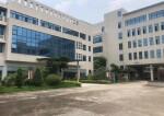 深圳市多个独门独院厂房出售,小独院二万平,大独院十万平