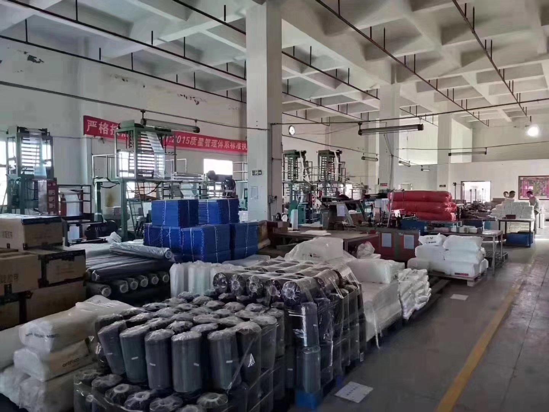 新空原房东层高6.8米重工业厂房1000平