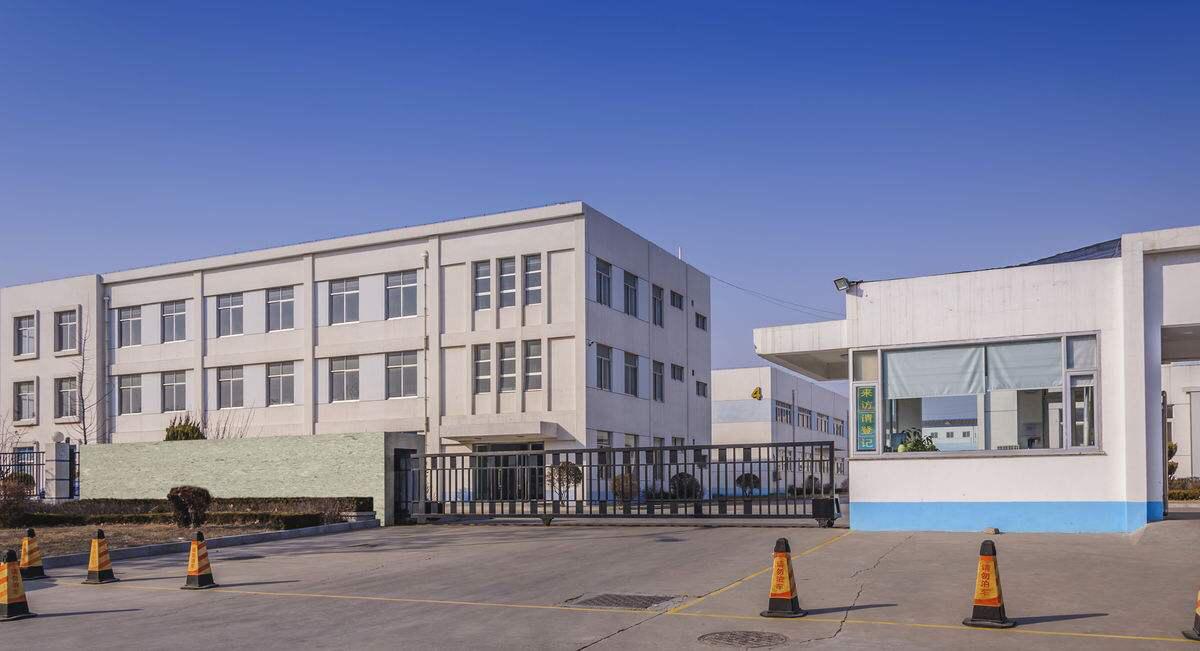 惠州不动产权证厂房出售