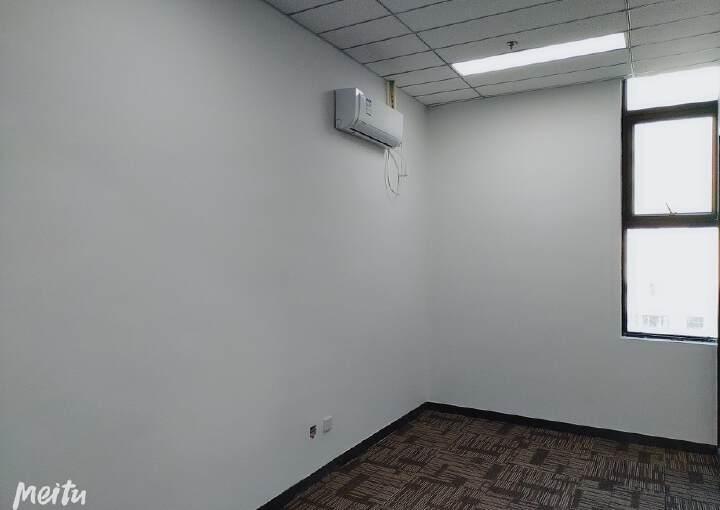 杨美地铁口,物业直租220平办公精装出租图片2