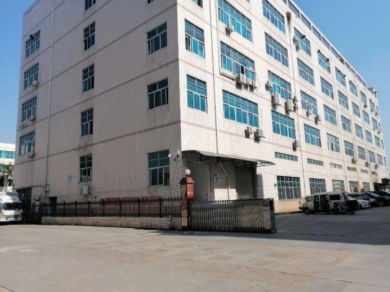 深圳市平湖,高速出口独栋厂房出售