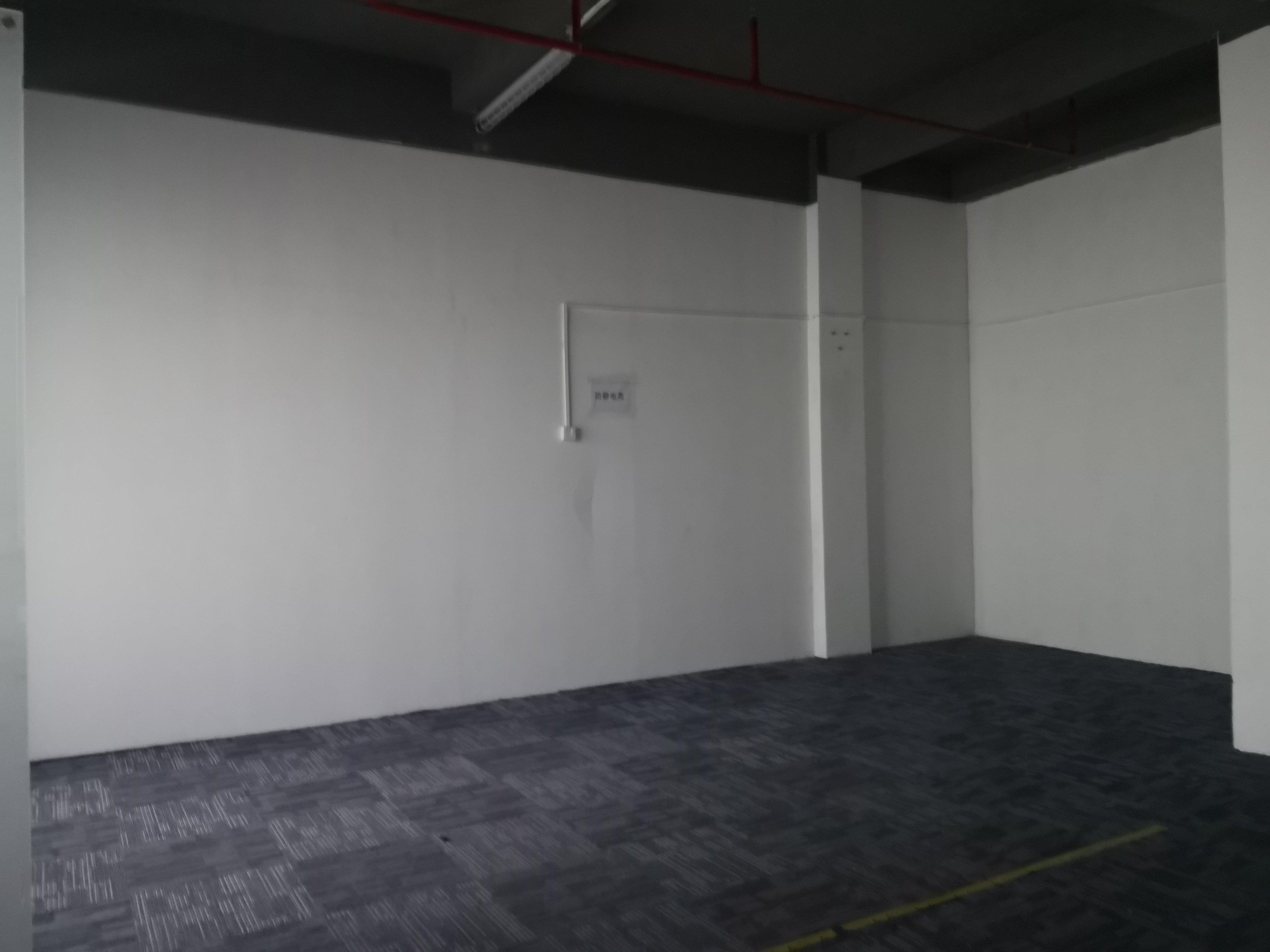 沙井中心路精装修小面积厂房,可以办公,仓库,面积220平