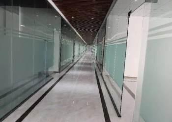 中山酒店写字楼招租图片2