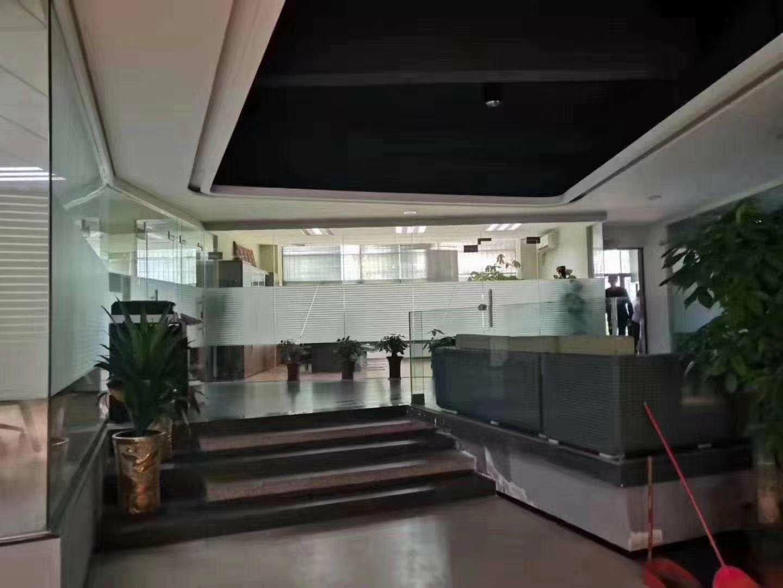 龙华清湖原房东一楼2000平方实际面积出租-图2