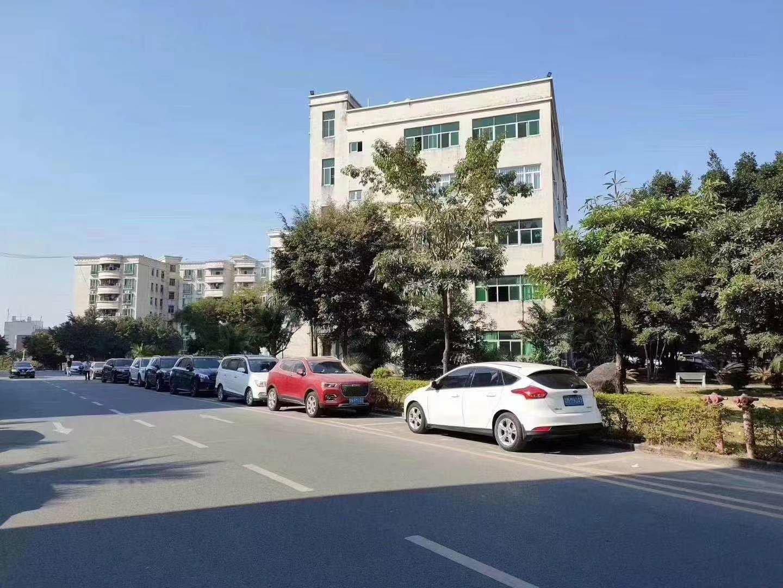 龙华清湖原房东一楼2000平方实际面积出租-图6