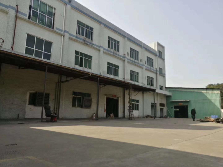 光明南光高速出口独门独院2700平方出租