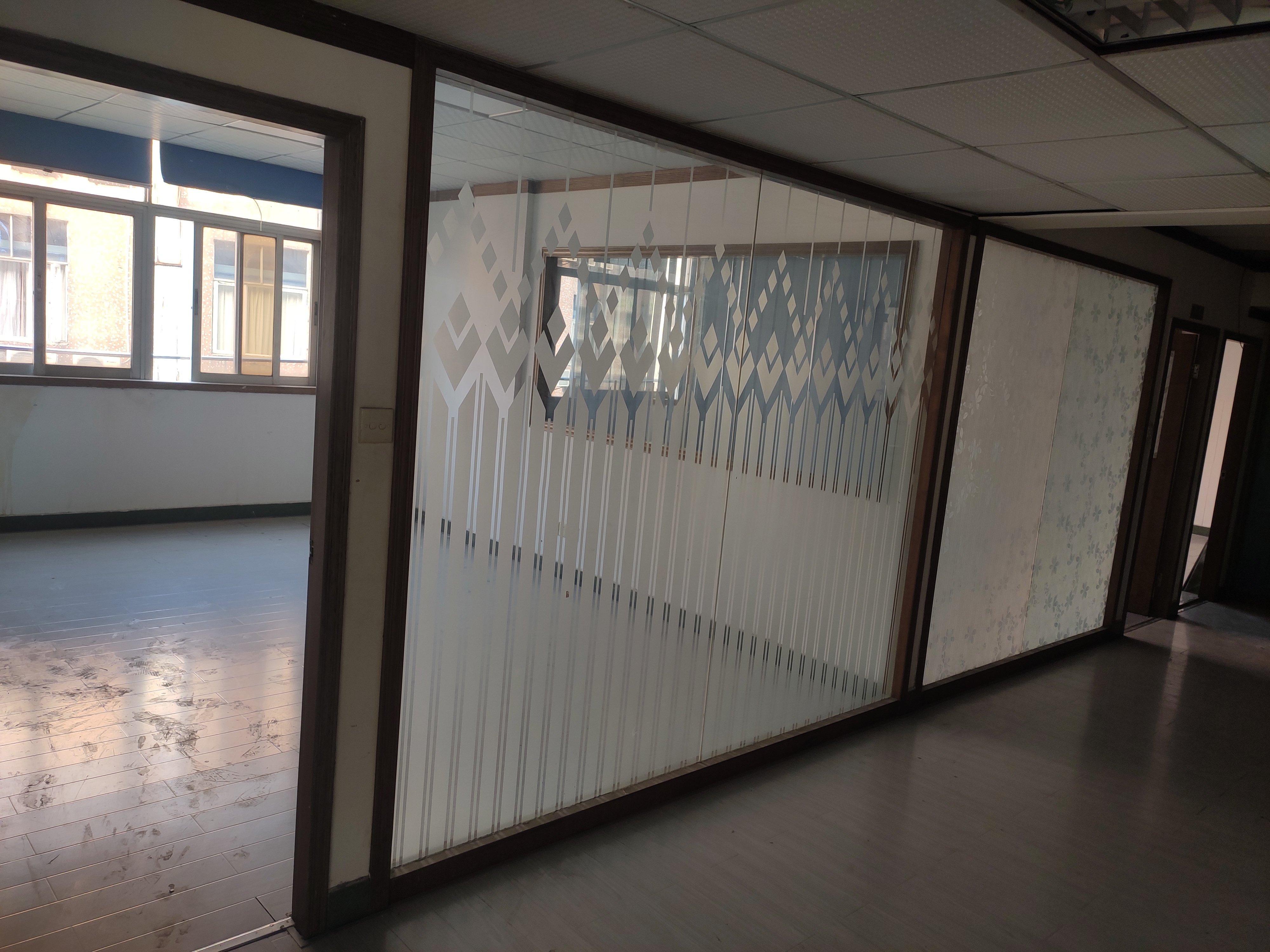 红棉路旁边原房东厂房招租560平方