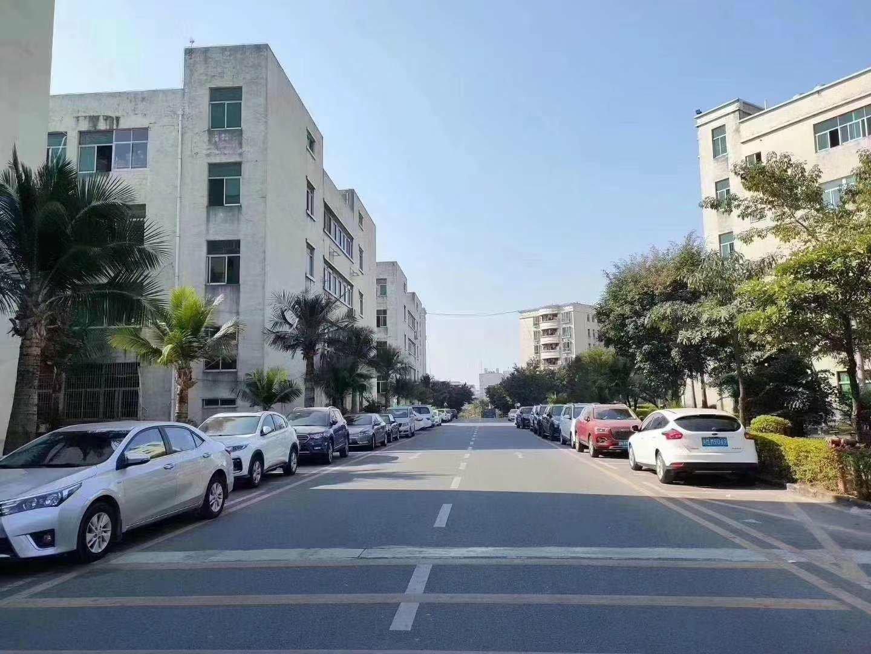 龙华清湖原房东一楼2000平方实际面积出租-图5