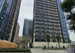 粤港澳大湾区新出4万平口研发楼出售面积800平出售