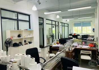 东莞沿江高速出口,豪华装修厂房面积2050平方米,免转让费,图片3