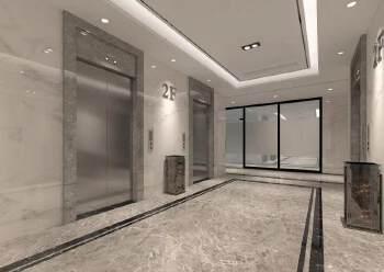 招商范围:银行、酒店、饭店、办公室、教育培训机构,健身房等等图片4