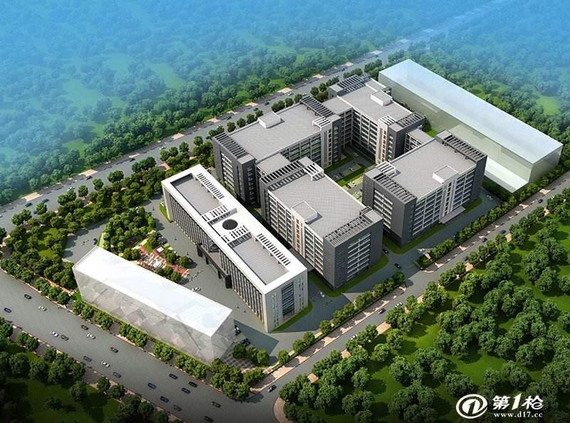 惠州惠城12000㎡带水电国有厂房出售