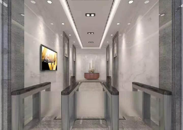 招商范围:银行、酒店、饭店、办公室、教育培训机构,健身房等等图片2