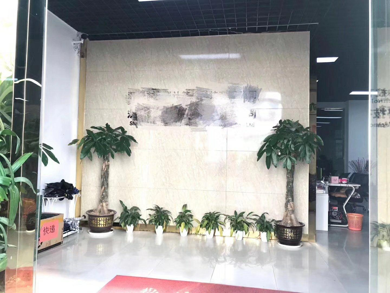 龙华大浪商业中心一楼豪华装修810平方招租-图7