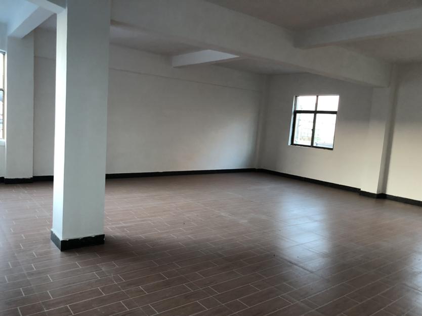 惠州市水口镇新出300㎡厂房出租适合电商小型仓库