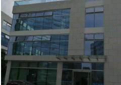 高端独栋别墅式办公楼出售