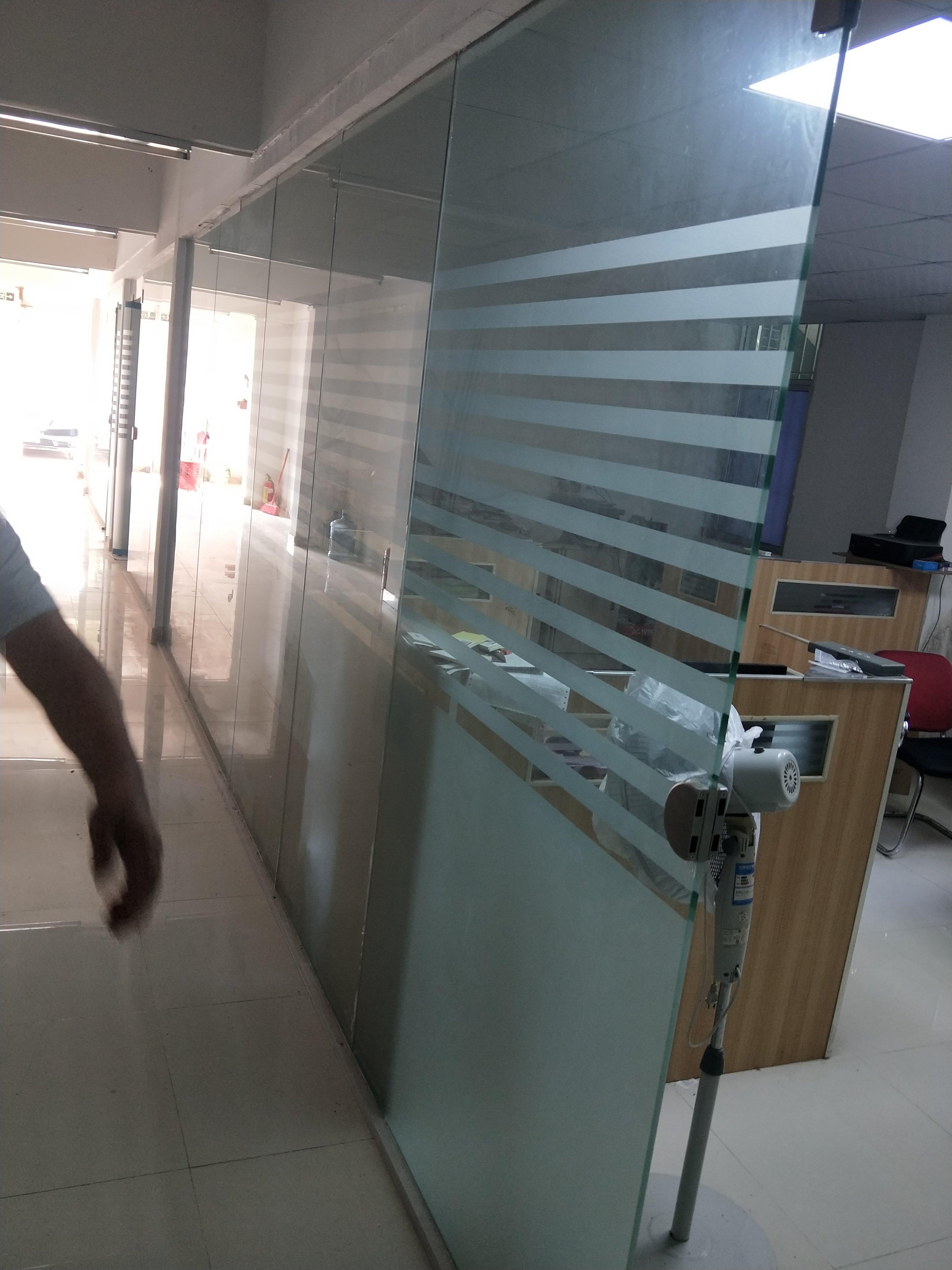 大康新出一楼480平带精装修办公室加仓库村委厂房