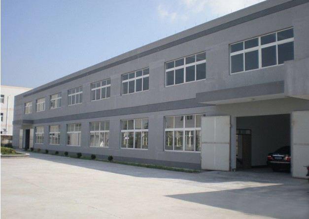 惠州惠城现成水电齐全厂房3500㎡出售
