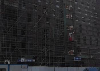 顺德杏坛镇中心酒店招租,5/9层以隔好房间图片2