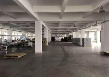 出售双证电镀厂,占地131亩,建筑28000平,电路板的牌照图片5