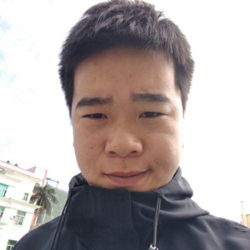 厂房经纪人袁卫龙