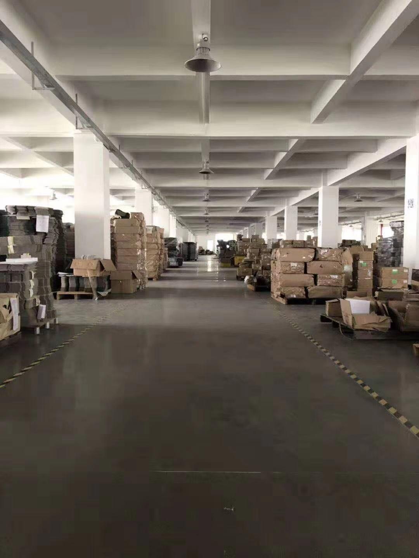 出售双证电镀厂,占地131亩,建筑28000平,电路板的牌照