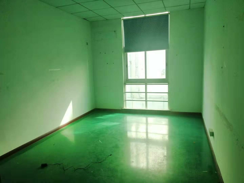 龙华大浪新百丽原房东实际面积精装修700平方出租-图2