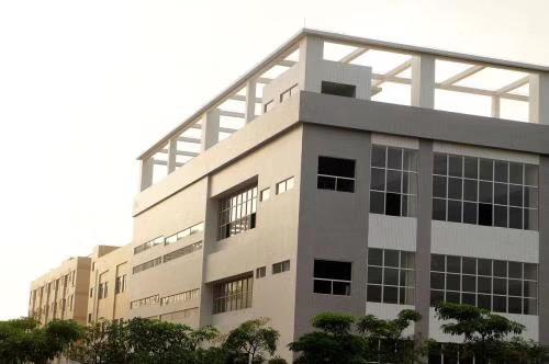 2019年全新45年使用期,距离深圳20公里工业厂房出售