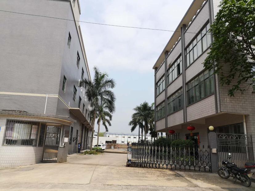 独院厂房7200平方招租,可分层分租