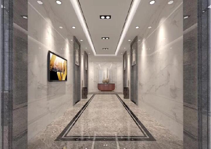 可做高端酒店,科研中心图片4